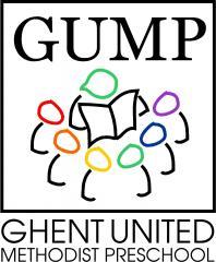 GUMP-square image